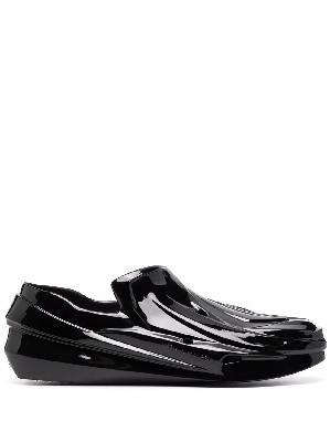 1017 ALYX 9SM Mono seamless slippers