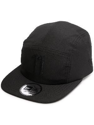 11 By Boris Bidjan Saberi Camper 11XNE baseball cap