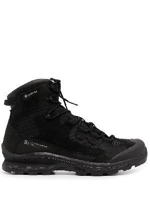 11 By Boris Bidjan Saberi Boot 2 GT boots