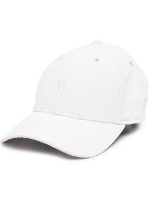 11 By Boris Bidjan Saberi embroidered-11 baseball cap