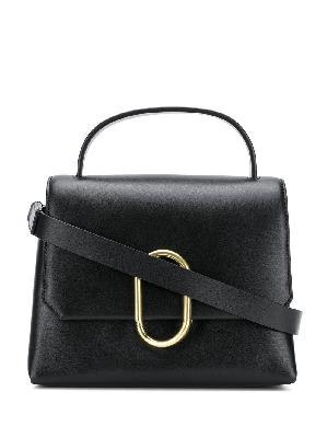 3.1 Phillip Lim Alix mini satchel