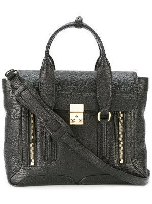 3.1 Phillip Lim medium Pashli satchel