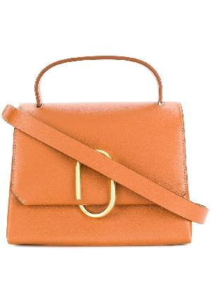 3.1 Phillip Lim Alix crossbody bag