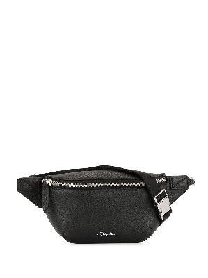 3.1 Phillip Lim slim zipped belt bag
