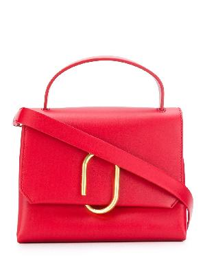 3.1 Phillip Lim Alix mini top handle bag