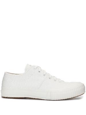 3.1 Phillip Lim Charlie low-top sneakers