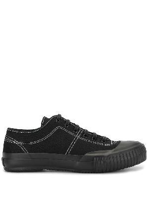 3.1 Phillip Lim Charlie sneakers