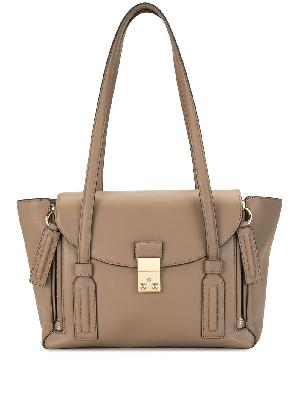3.1 Phillip Lim Pashli medium shoulder bag