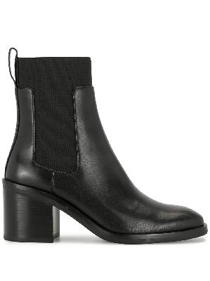 3.1 Phillip Lim Alexa 70mm Chelsea boots