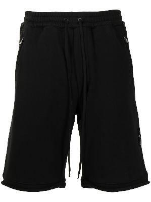 3.1 Phillip Lim Everyday terry shorts