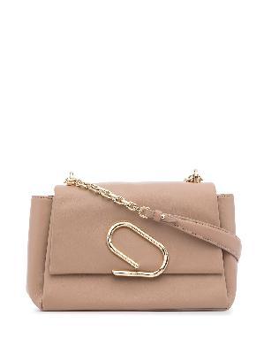 3.1 Phillip Lim Alix chain shoulder bag