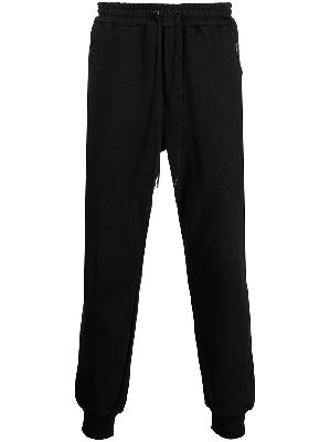 3.1 Phillip Lim Everyday cotton track pants