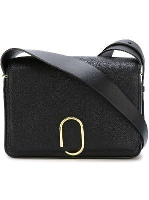3.1 Phillip Lim 'Alix' shoulder bag
