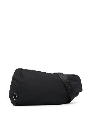 A-COLD-WALL* Rhombus Holster bag