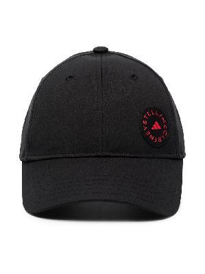 adidas by Stella McCartney Running baseball cap