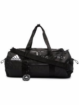 adidas by Stella McCartney medium studio gym bag