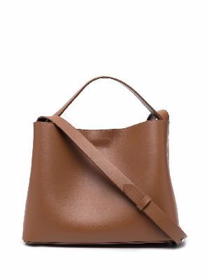 Aesther Ekme small Sac tote bag