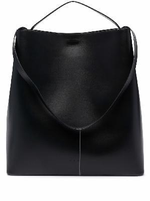 Aesther Ekme Sac leather tote bag