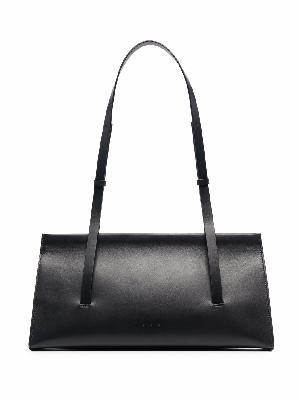 Aesther Ekme Baguette shoulder bag