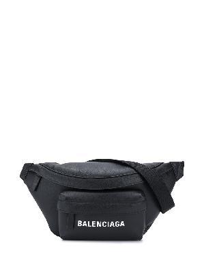 Balenciaga Everyday XS beltpack