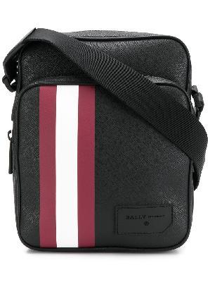 Bally Sebert crossbody bag