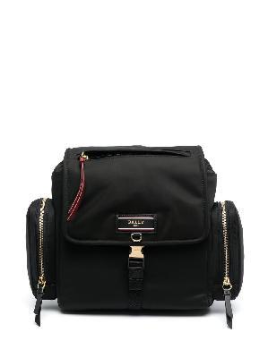 Bally Evany mini backpack
