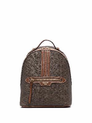Bally Daffi backpack