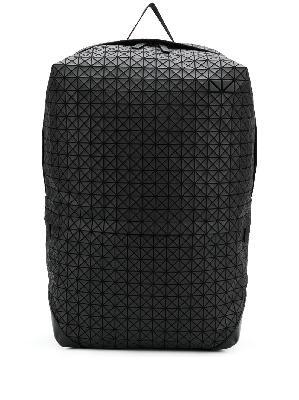 Bao Bao Issey Miyake Prism pattern backpack