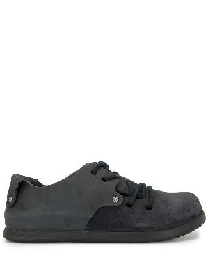 Birkenstock Montana lace-up shoes