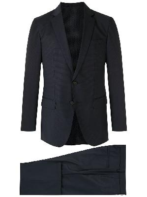 BOSS two piece suit