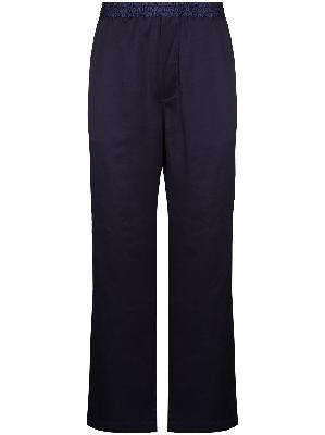 CDLP Home pajama trousers