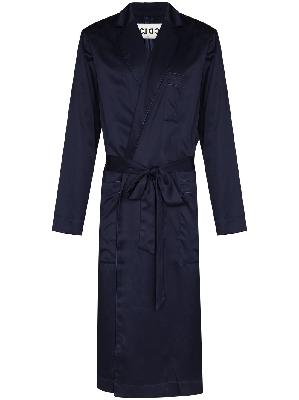 CDLP Home Robe dressing gown