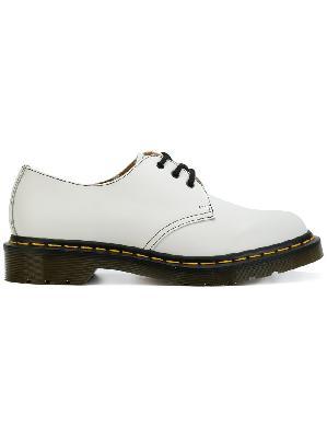 Comme Des Garçons Comme Des Garçons derby shoes