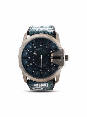 Diesel Master Chief two-hand 45mm