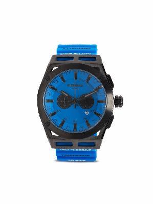 Diesel Timeframe Chronograph 48mm