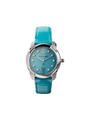 Dolce & Gabbana DG7 34 mm watch
