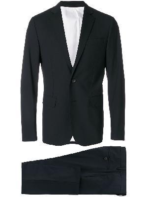 Dsquared2 slim fit suit