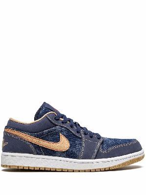 Jordan Air Jordan 1 Low sneakers