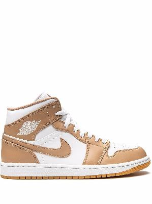 Jordan Jordan 1 Mid sneakers