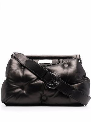 Maison Margiela medium Glam Slam shoulder bag