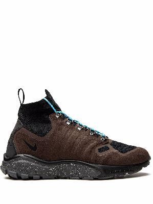 Nike Zoom Talaria Mid sneakers
