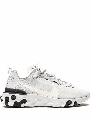 Nike React Element 55 sneakers