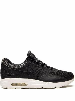 Nike Air Max Zero Breathe sneakers