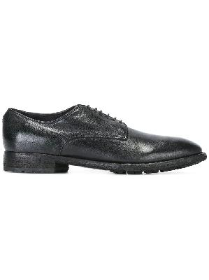 Officine Creative 'Princeton' Derby shoes
