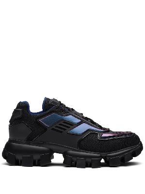 Prada Cloudbust Thunder low-top sneakers