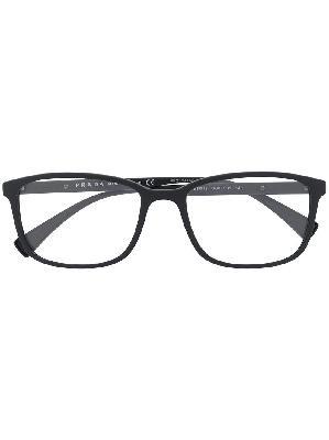 Prada Eyewear PS04IV square-frame glasses