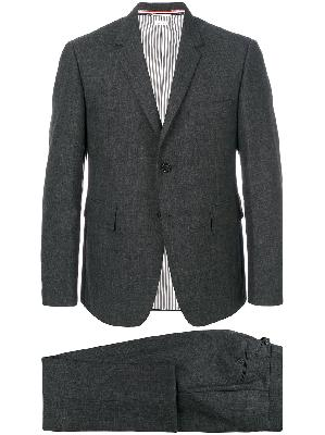 Thom Browne two-pieces classic suit