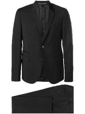 Valentino slim-fit suit