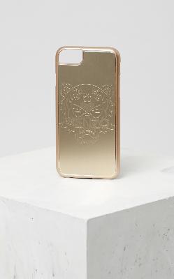 KENZO iPhone 7/8 Tiger Case
