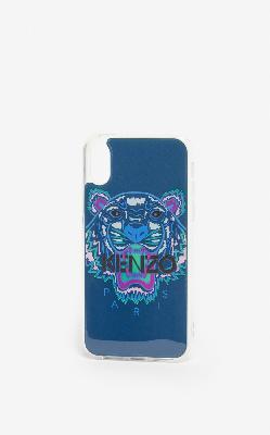KENZO iPhone X/XS Case